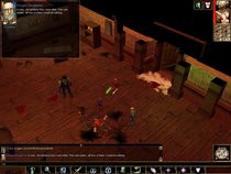 00D2000000060131-photo-neverwinter-nights-shadows-of-undrentide-un-ma-tre-en-bien-f-cheuse-posture.jpg