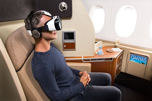 01F4000007880617-photo-samsung-r-alit-virtuelle-qantas.jpg