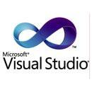 0082000005191694-photo-visual-studio-2010-logo.jpg