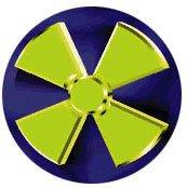 00ad000000055836-photo-petit-logo-microsoft-directx.jpg