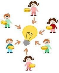 00c8000005731616-photo-financement-participatif.jpg