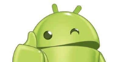 0258000008448160-photo-android-logo-hero.jpg