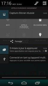 0000012207389329-photo-kitkat-notifications.jpg