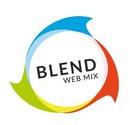 0082000007602795-photo-blend-web-mix.jpg