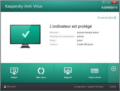 01F4000007184362-photo-kaspersky-antivirus-2014-accueil.jpg