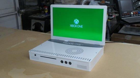 0226000008522100-photo-xbook-one-s.jpg
