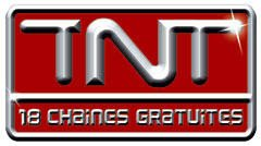 000000b400308363-photo-nouveau-logo-tnt.jpg