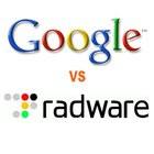 008C000007176288-photo-google-radware.jpg