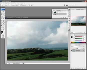 0000011800419311-photo-photoshop-cs3-beta.jpg