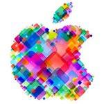 0000009605231136-photo-logo-wwdc-apple.jpg