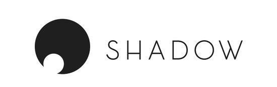 0226000008487740-photo-shadow-horizontal.jpg