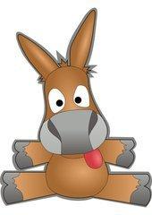 000000f005206140-photo-logo-emule.jpg