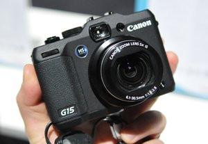 012C000005416167-photo-canon-g15.jpg