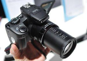 012C000005416165-photo-canon-sx50-hs.jpg