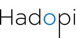 00FA000003265480-photo-logo-hadopi.jpg