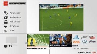 0140000007760467-photo-interface-de-la-box-tv-fibre-de-sfr.jpg
