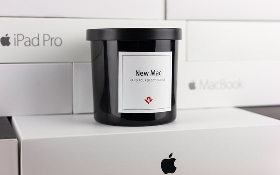 0230000008566522-photo-twelve-south-new-mac-candle.jpg