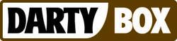 00FA000004517366-photo-logo-dartybox.jpg