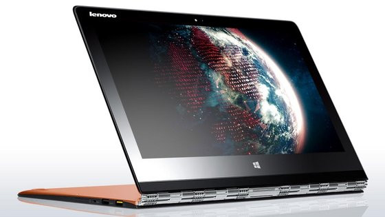 0230000007677031-photo-lenovo-yoga-3-pro.jpg