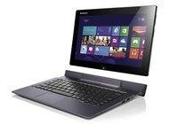 00c8000007265054-photo-ordinateur-portable-lenovo-thinkpad-helix-3698.jpg
