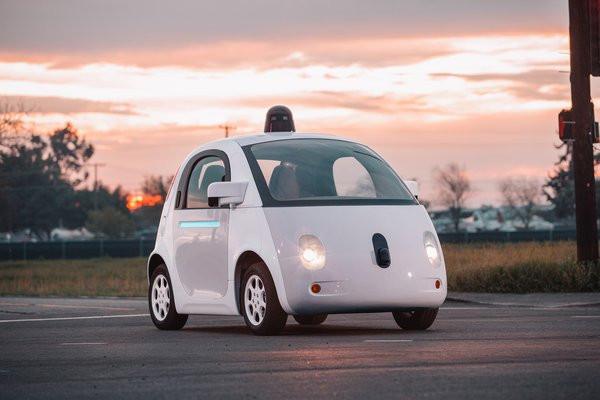 0258000008379316-photo-google-car-voiture-autonome-de-google.jpg