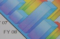 00c8000003542492-photo-lexmark-impact-s305-couleur-brouillon.jpg