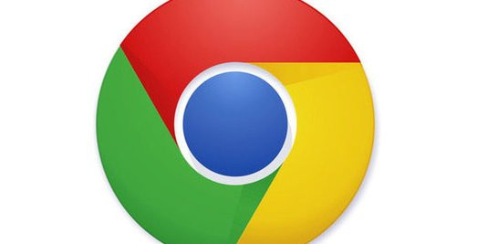 0258000008539996-photo-chrome-logo-hero.jpg