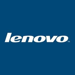 00FA000005690560-photo-lenovo-logo.jpg