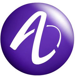 00F0000005471737-photo-alcatel-lucent-logo.jpg