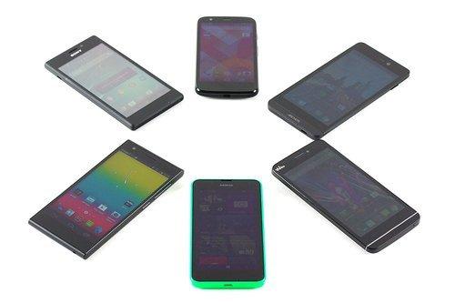 01f4000007706759-photo-smartphones-4g-1.jpg