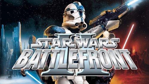 01f4000008627498-photo-star-wars-battlefront-2.jpg