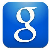 0104000005899688-photo-google-ios-recherche-search-logo.jpg
