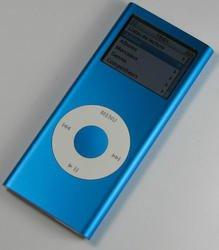000000fa00382148-photo-ipod-nano-2g.jpg