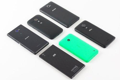 01f4000007706761-photo-smartphones-4g-2.jpg