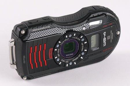 01C2000007408051-photo-ricoh-wg-4-gps.jpg