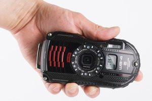 012C000007408063-photo-ricoh-wg-4-gps-2.jpg