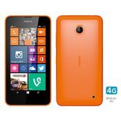 00af000007452575-photo-t-l-phone-portable-nokia-lumia-635-orange.jpg