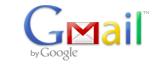02291782-photo-gmail-logo-final.jpg