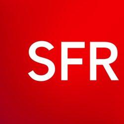 00FA000007244928-photo-nouveau-logo-de-sfr-en-2014.jpg