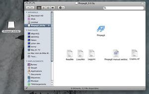 012C000001631454-photo-mac-os-x-installation-d-une-image-disque.jpg