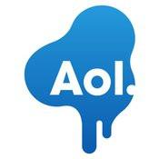 00AF000005329482-photo-aol-logo.jpg