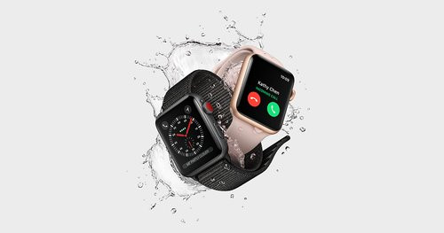 01F4000008769080-photo-apple-watch-series-3.jpg