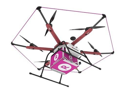 0258000008425092-photo-rakuten-drone.jpg