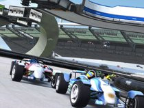 00D2000001058480-photo-trackmania-nations-forever.jpg