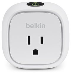 00F0000006857302-photo-belkin-wemo-insight-switch.jpg