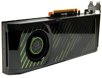 0000014003806488-photo-nvidia-geforce-gtx-570-carte-4.jpg