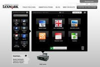 00c8000003551582-photo-lexmark-interact-s605-application-5.jpg