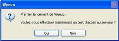 00F0000000505862-photo-weezo-acces-serveur.jpg