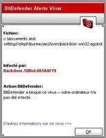 000000c800341128-photo-bitdefender-alerte.jpg