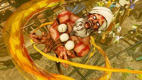 0118000008222402-photo-street-fighter-5-dhalsim.jpg